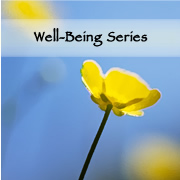 Wellbeing Series
