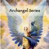 Archangel Series  - image archangel - Archangel Pendulum Chart Series