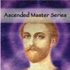 Ascended Master Series ascended masters pendulum chart series - image masters - Ascended Masters Pendulum Chart Series