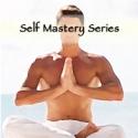 Self Mastery Chart Set