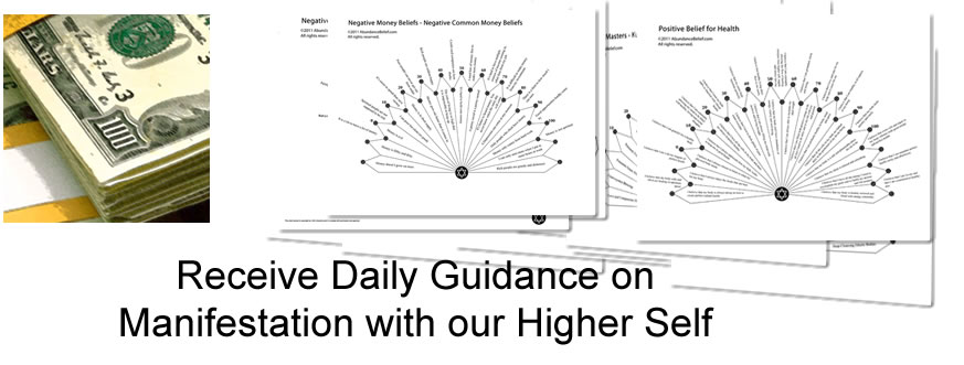 Pendulum Dowsing Charts Free http://www.abundancebelief.com/law-of-attraction-pendulum-chart-series/