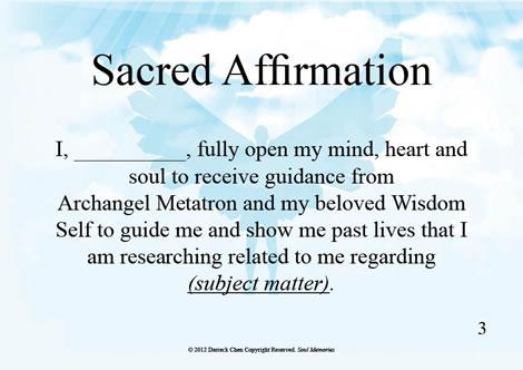 sacred-affirmation-chart